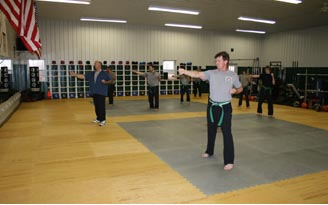 mma, martial arts, self-defense,training!
