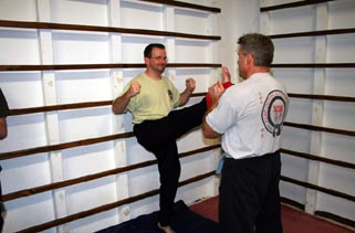karate, ultimate fighting, self defense, street fighting!