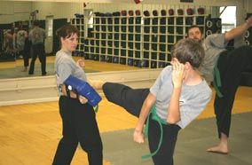 mixed martial arts, mma, aikido!